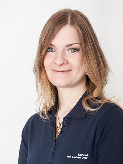 Jacqueline Schedler