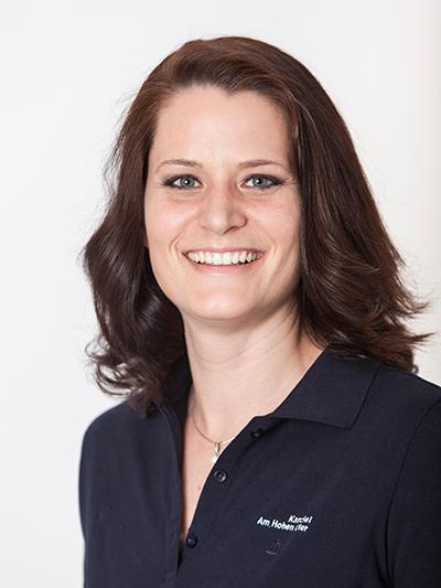 Julia Renner