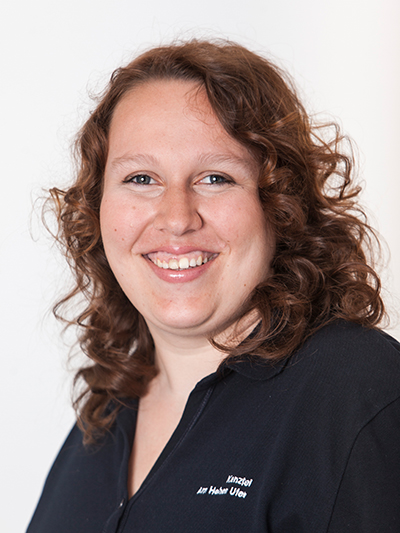Tanja Beichert
