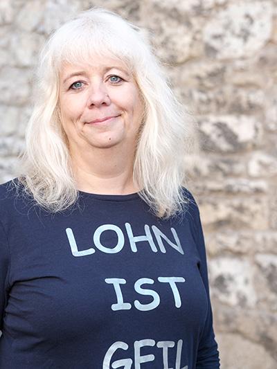 Susanne Janshen